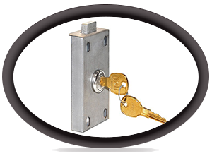Lemont IL Locksmith Store Lemont, IL 630-480-4588